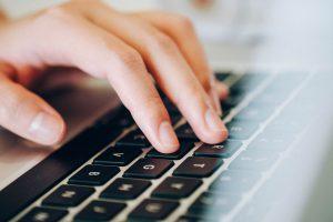 WEBライティングは子育て世代でもできる