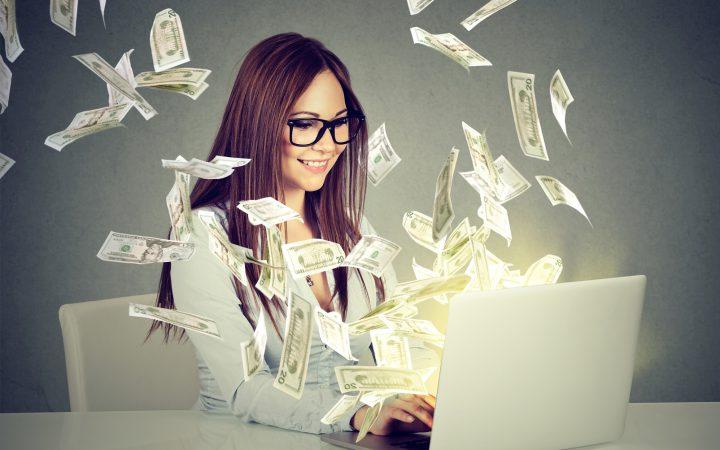 Webライティングで稼ぐ必要なスキルとは?