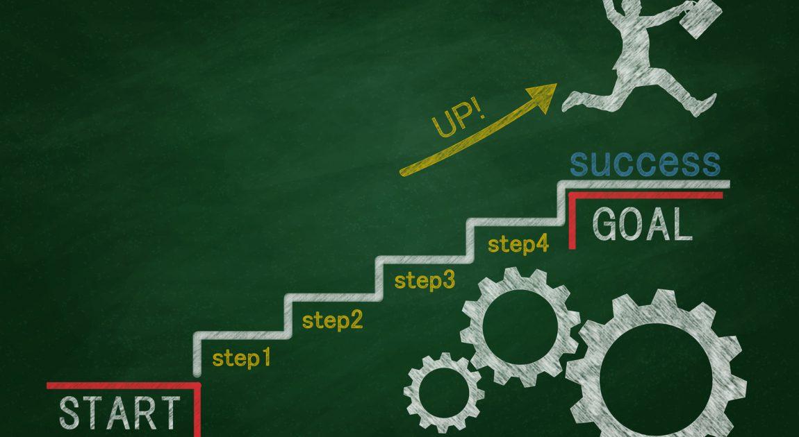 Webライティングが上達する簡単な5つのコツ