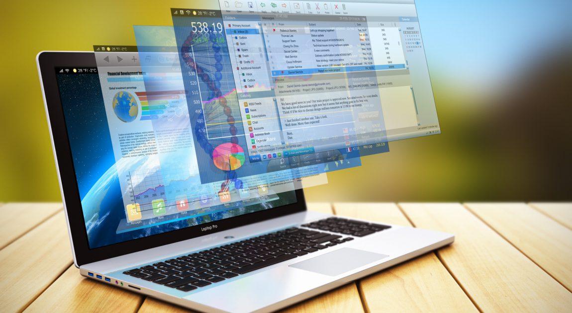Webライティングで求められる4つの技術